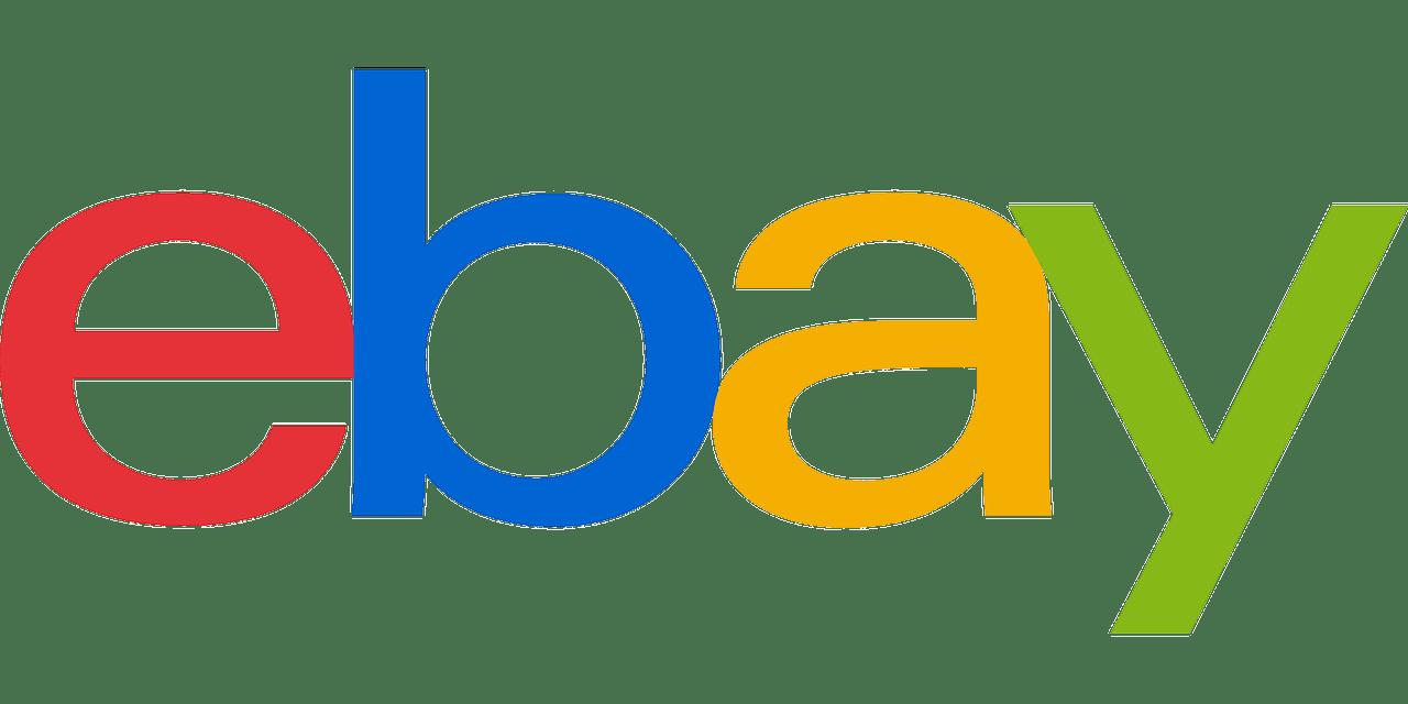 ebay online markeing idea