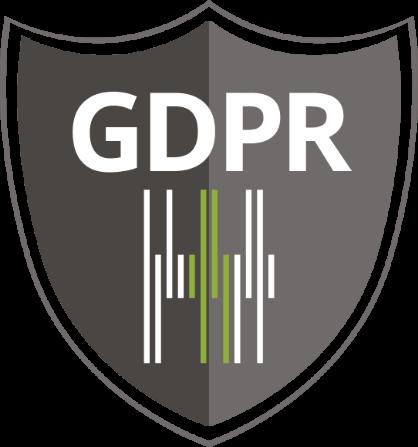 GDPR shield